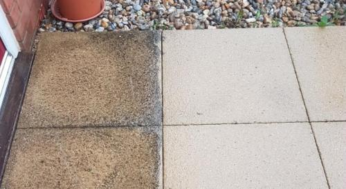 paving-slabs-cleaning